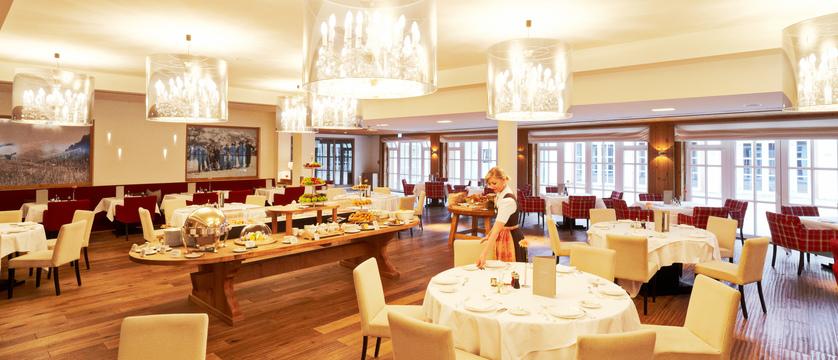 restaurant-hotel-grand-tirolia-kitzbuhel-austria.jpg